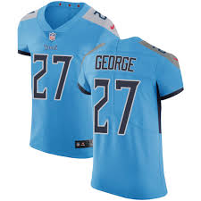 Authentic Tennessee Eddie Jerseys Jersey Titans George Womens Online Youth - Men's ecefddddca|High 50 Greatest Moments In Sports Activities History (50