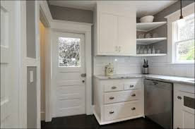 corner kitchen furniture.  Corner Corner Kitchen Cabinet Shelf Small Unit Shelves Design Fabulous Large Size  Of Closet Pull Out In Storage Racks Cupboard And Cabinets Bins Rolling Sliding  Throughout Furniture