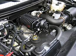 lincoln mark lt engine lincoln mark lt  whipple ford f150 lincoln mark lt truck 5 4l 2004 2008