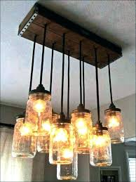 chandeliers french country style country style outdoor lighting french chandeliers crystal