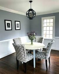 gray dining room dining room chair rail restoration hardware favorite paint colors blog dining room chair