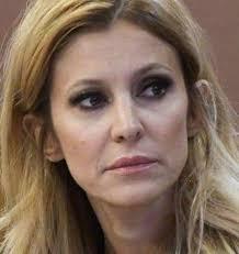 Adriana Volpe in crisi con il marito Roberto Parli tra di noi le cose non  vanno benissimo