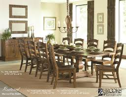 cheap dining room table and chairs. Cheap Dining Room Table And Chairs