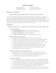 Fork Lift Operator Resume Operator Resume Sample Forklift Operator