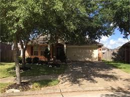 11406 Cecil Summers Way, Houston, TX 77089 - realtor.com®