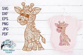 Giraffe svg giraffe print svg giraffe pattern svg cutting. 37 Giraffe Free Svg Cut Giraffe Svg Free Giraffe Svg Downloads Giraffe Sv Mandalasvg Com 40 Giraffe Mandala Svg Free Images