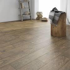 Wood Tile Flooring Kitchen Tile to Hardwood Transition David Design