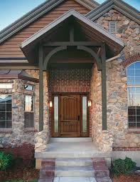 front door entryFront Doors Entry Doors Patio Doors Garage Doors Storm Doors
