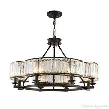 chandelier adorable black and crystal chandeliers also red chandelier awesome black and crystal chandeliers