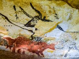 why the new stone age cave paintings in france are a must see