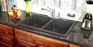 granite tiles for countertops over laminate granite tile countertops how to save a bundle on