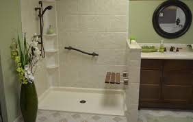 bathroom conversions. Take A Look At Our Bathrooms, Showers, Walk-in Tubs And Bathroom Conversions U