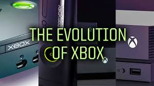 Xbox 360 Models Chart The Evolution Of Xbox Consoles Gamespot