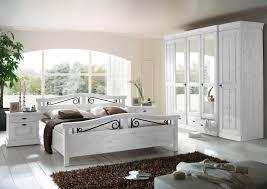 Schlafzimmer Ikea Ideen Braun Grau Wohndesign