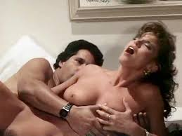 Mature lustful sexy couples xxx tubes