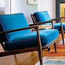 mid century modern chairs ikea. mid century modern chairs ikea