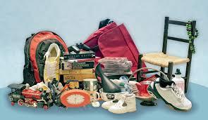 Image result for benda-benda yang tidak berguna di rumah