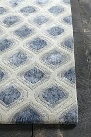 beautiful blue grey rugs essential blue grey area rug inspiration as blue yellow and gray area