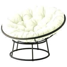 wicker circle chair round back chair cushions full size of wicker chair cushion round back chair wicker circle chair enchanting round