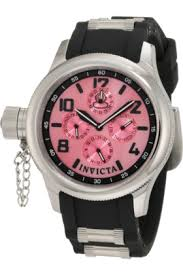 invicta left handed watches archives invicta watches mens invicta lupah watches price invicta quinotaur russian diver collection mens watches used invicta watches for