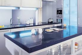 kitchen countertops what are the diffe types