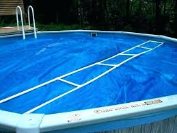 above ground pool solar covers. Above Ground Pool Cover Swimming Solar Covers Storage Best Plans Images .