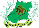 imagem de Buriti de Goiás Goiás n-1