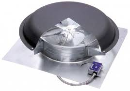 solar powered attic fan solar powered attic fan roof vents