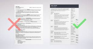 Examples Of Good Resumes Awesome Manager Resume Examples Beautiful