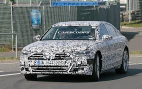 2018 audi s8 plus. perfect audi blocking ads can be devastating to sites you love and result in people  losing their jobs negatively affect the quality of content throughout 2018 audi s8 plus