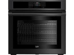 beko ranges cooktops wall ovens
