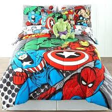 marvel bed set elegant avengers bedroom set marvel bed set marvel superheroes fitted bed avengers full marvel bed set