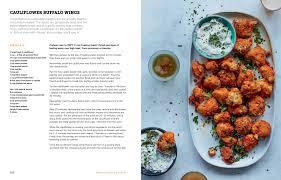 Bosh Simple Recipes Amazing Food All Plants Bosh Series