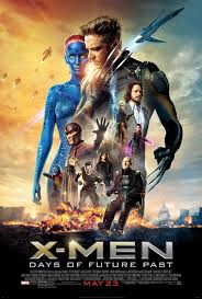 watch x men days of future past the rogue cut online on x men days of future past the rogue cut