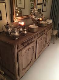 painted furniture blogs293 best Stain Furniture images on Pinterest  Home Building
