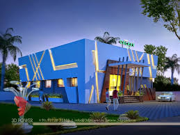 office exterior design. Corporate Office Interior Design, Industrial Modeling Exterior Design I