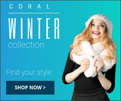 Fashion Banner Fashion Banners Advertising Design Templates