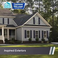 home by sherwin williams