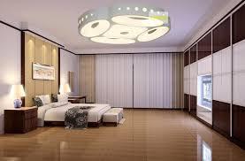 bedroom modern lighting. Fabulous Modern Chandeliers For Bedrooms Classic Luxury Bedroom Lighting Design Fantastic Furniture Ideas A