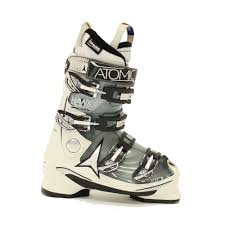 Atomic Hawx Size Chart Amazon Com Used 2015 Womens Atomic Hawx Plus Ski Boots