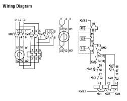 actual photo of control wiring diagram of star delta starter star delta wiring diagram wiring diagram and hernes on actual photo of control wiring diagram of