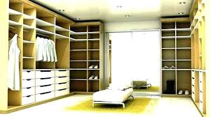 walk in closet ideas on a budget build your own shelves diy plans design building cabinets 5 x 6 walk in closet design diy