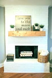 inside fireplace decorations design ideas with tv above modern and mantel decor for spring designs mantle