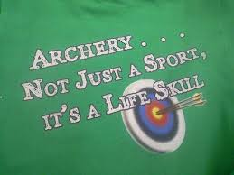 Archery Quotes Extraordinary The 48 Best Images About Archery On Pinterest