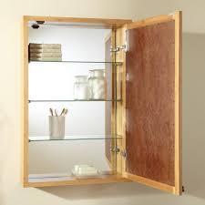 Bathroom Cabinet Hinges Cabinets Cabinet Hinge Types Bathroom Cabinet Hinges Types