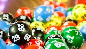 Estrazione superenalotto lotto oggi 16 gennaio 2020: tutti i ...