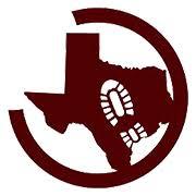 Walk Across America Chart Home Walk Across Texas
