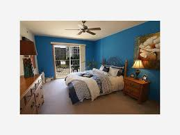beautiful bedrooms with a view. Bedrooms:View Section 8 1 Bedroom Beautiful Home Design Interior Amazing Ideas To Bedrooms With A View