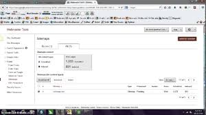 how to generate xml sitemap and submit to google webmaster tools  how to generate xml sitemap and submit to google webmaster tools for seo 2017