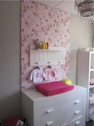 Babykamer Behang Ideeen Up48 Belbininfo